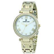 DANIEL KLEIN Premium DK12266-3 - Dámske hodinky