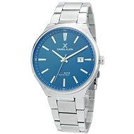 DANIEL KLEIN Premium DK12272-3 - Pánske hodinky