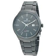 DANIEL KLEIN Premium DK12272-6 - Pánske hodinky