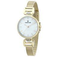 DANIEL KLEIN Premium DK12294-3 - Dámske hodinky