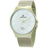 DANIEL KLEIN Premium DK12301-6 - Pánske hodinky