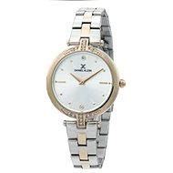 DANIEL KLEIN Premium DK12320-5 - Dámske hodinky