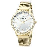 DANIEL KLEIN Premium DK12375-3 - Dámske hodinky