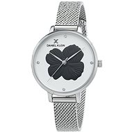 DANIEL KLEIN Trendy DK12391-1 - Dámske hodinky