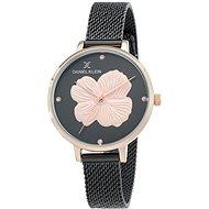DANIEL KLEIN Trendy DK12391-5 - Dámske hodinky