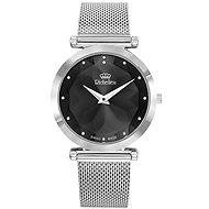 Richelieu Fantasy 2027M.04.941 - Dámske hodinky