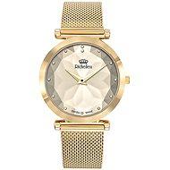 Richelieu Fantasy 2027M.05.921 - Dámske hodinky