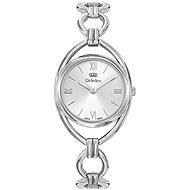 Richelieu Fantasy 2028.04.911 - Dámske hodinky