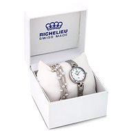 Richelieu Fantasy Set 2025M.04.911 - Watch Gift Set