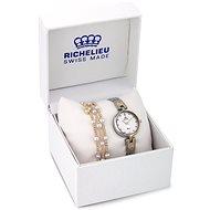 Richelieu Fantasy Set 2025M.07.911 - Watch Gift Set
