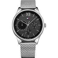 TOMMY HILFIGER DAMON 1791415 - Men's Watch