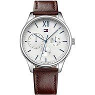 TOMMY HILFIGER DAMON 1791418 - Pánske hodinky