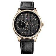 TOMMY HILFIGER DAMON 1791419 - Pánske hodinky