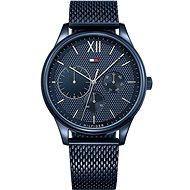TOMMY HILFIGER DAMON 1791421 - Pánske hodinky