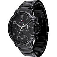 TOMMY HILFIGER DANIEL 1710383 - Pánske hodinky