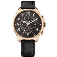 TOMMY HILFIGER DEAN 1791273 - Pánske hodinky