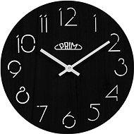 PRIM E01P.3942.90 - Nástenné hodiny
