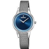 FESTINA SWAROVSKI 20494/2 - Dámske hodinky