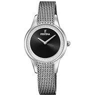 FESTINA SWAROVSKI 20494/3 - Dámske hodinky