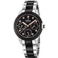 FESTINA CERAMIC 20497/3 - Dámske hodinky