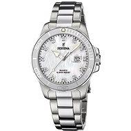 FESTINA BOYFRIEND COLLECTION 20503/1 - Dámske hodinky