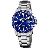 FESTINA BOYFRIEND COLLECTION 20503/3 - Dámske hodinky