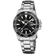 FESTINA BOYFRIEND COLLECTION 20503/4 - Dámske hodinky