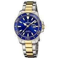 FESTINA BOYFRIEND COLLECTION 20504/1 - Dámske hodinky