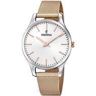 FESTINA BOYFRIEND COLLECTION 20506/1 - Dámske hodinky
