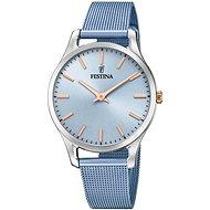 FESTINA BOYFRIEND COLLECTION 20506/2 - Dámske hodinky