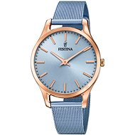 FESTINA BOYFRIEND COLLECTION 20507/2 - Dámske hodinky