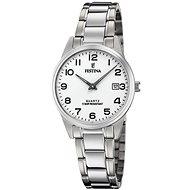 FESTINA CLASSIC BRACELET 20509/1 - Dámske hodinky