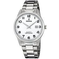 FESTINA CLASSIC BRACELET 20511/1 - Men's Watch