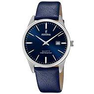 FESTINA CLASSIC BRACELET 20512/3 - Pánske hodinky