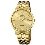 FESTINA CLASSIC BRACELET 20513/3 - Pánske hodinky