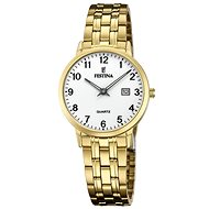 FESTINA CLASSIC BRACELET 20514/1 - Women's Watch