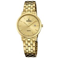 FESTINA CLASSIC BRACELET 20514/3 - Dámske hodinky