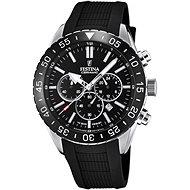 FESTINA CERAMIC 20515/2 - Men's Watch