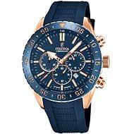 FESTINA CERAMIC 20516/1 - Pánske hodinky
