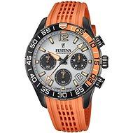 FESTINA CHRONO SPORT 20518/1 - Pánske hodinky