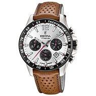 FESTINA TITANIUM SPORT 20521/1 - Men's Watch