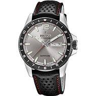 FESTINA TITANIUM SPORT 20530/3 - Pánske hodinky