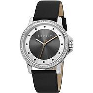 ESPRIT Dress Black Black ES1L143L0015 - Women's Watch