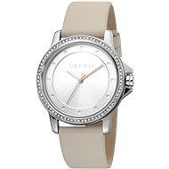 ESPRIT Dress Silver Vanilla ES1L143L0025 - Dámske hodinky