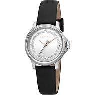 ESPRIT Bent Silver D. Blue ES1L144L0025 - Dámske hodinky