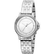 ESPRIT Bent Silver MB ES1L144M0055 - Dámske hodinky