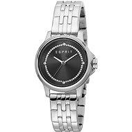 ESPRIT Bent Black Silver MB ES1L144M0065 - Dámske hodinky