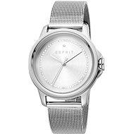ESPRIT Bout Silver Mesh ES1L147M0055 - Women's Watch