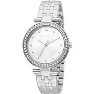 ESPRIT Fine Silver MB ES1L153M0055 - Women's Watch