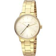 ESPRIT Everyday Champagne Gold MB ES1L154M0065 - Dámske hodinky